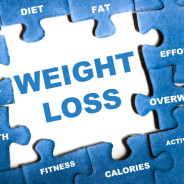 Top 3 Myths About Weight Loss You Should Know
